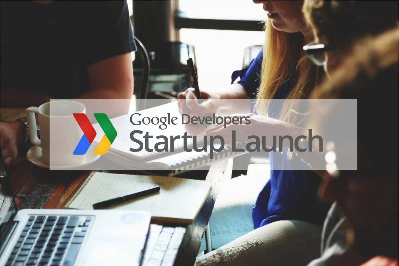 Google SnapCar et startups