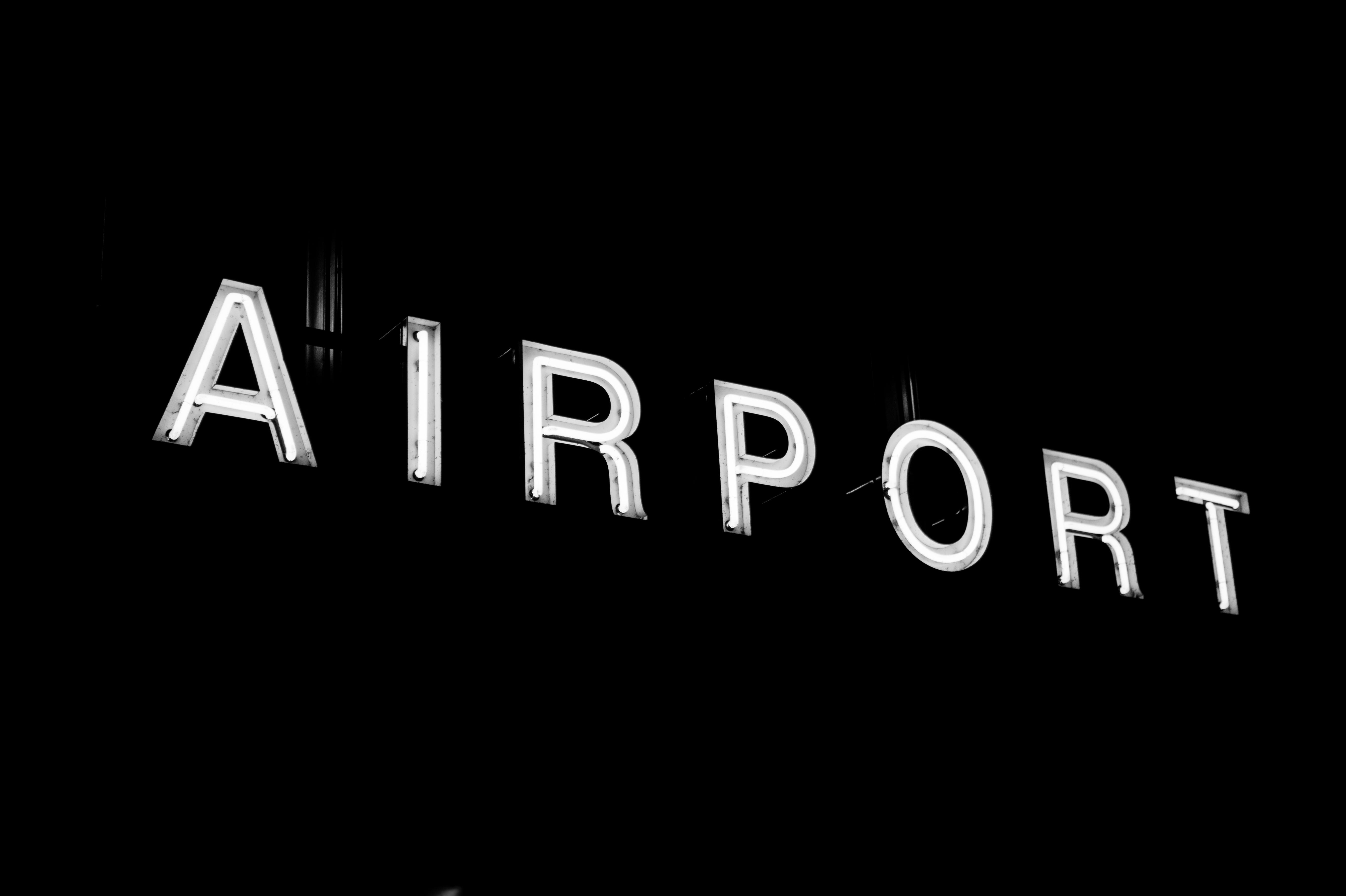 aéroports paris taxi chauffeur privé