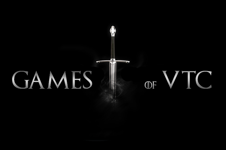 games of vtc