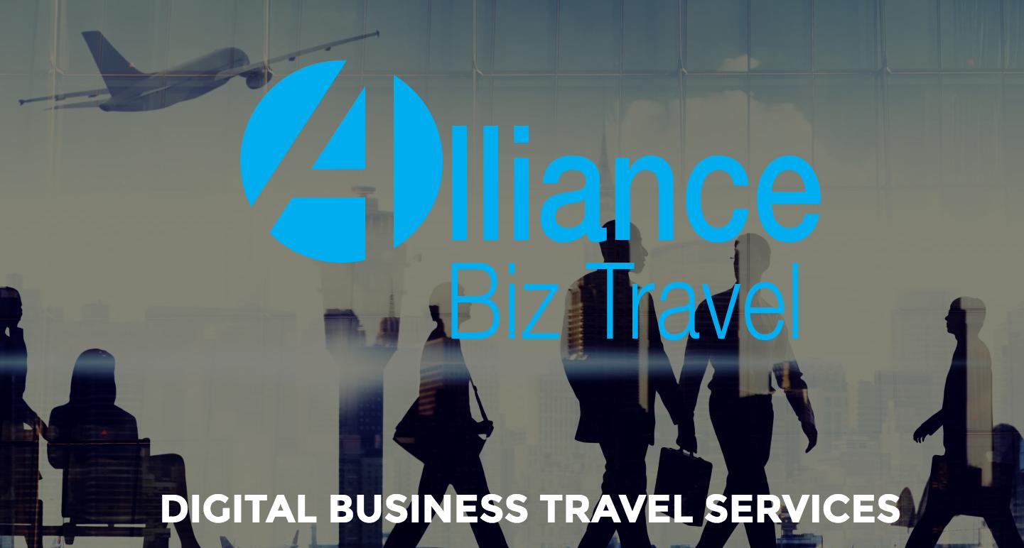 Alliance Biz Travel