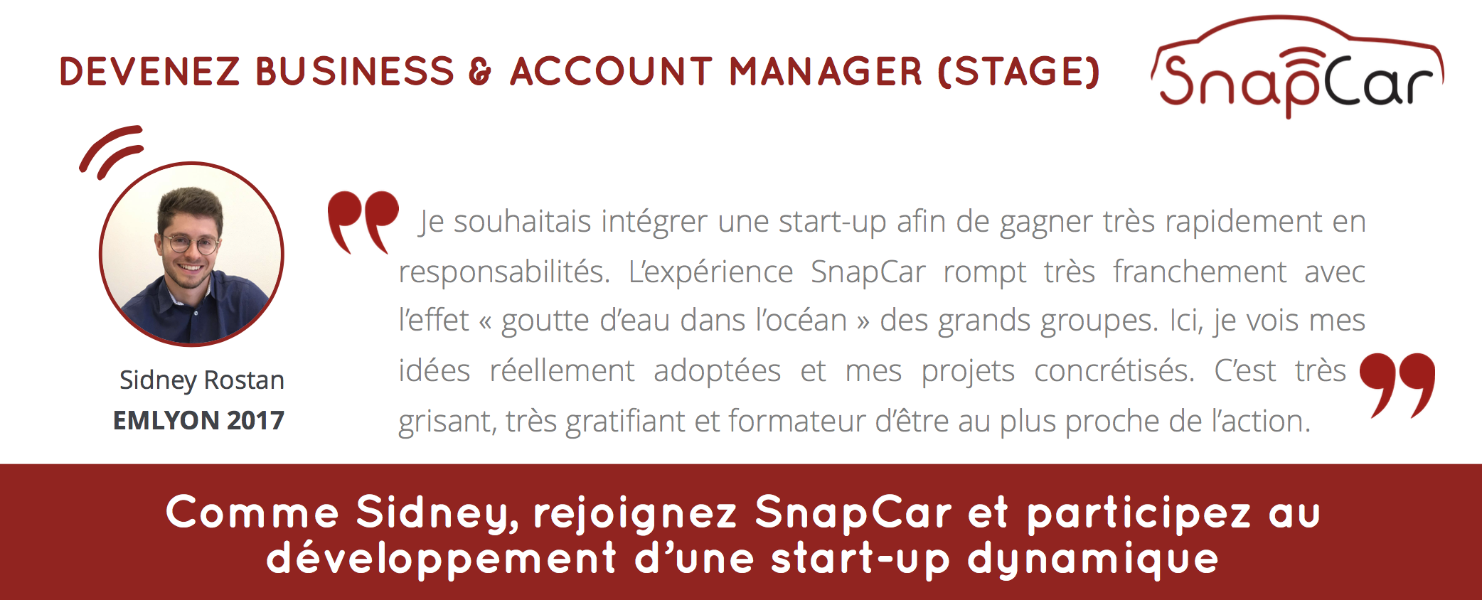 stage-business-developer-snapcar