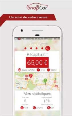 App-chauffeur-step